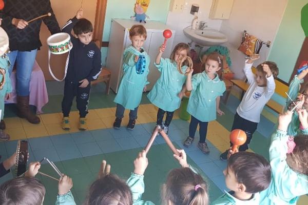 scuolacaterinacittadiniroma-scuolainfanzia-gallery-01-19-min85A62058-B73E-985D-2227-BD348DBE85B1.jpg
