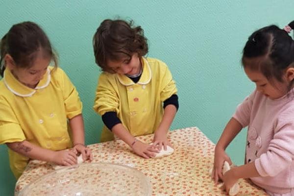 scuolacaterinacittadiniroma-scuolainfanzia-gallery-02-19-minA6B2E7AB-F16E-441C-1203-13C755989A04.jpg