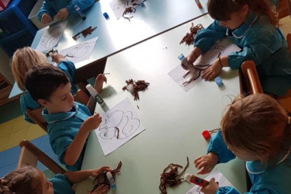 scuolacaterinacittadiniroma-scuolainfanzia-gallery-03-19-minC7A68198-7613-0690-7929-D9629A0ABC05.jpg