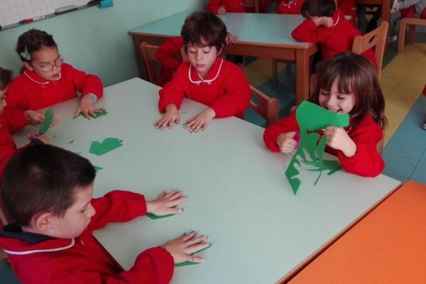 scuolacaterinacittadiniroma-scuolainfanzia-gallery-04-19-min9C8CEE18-ECE7-EBD0-E7E2-9BDFBA663403.jpg
