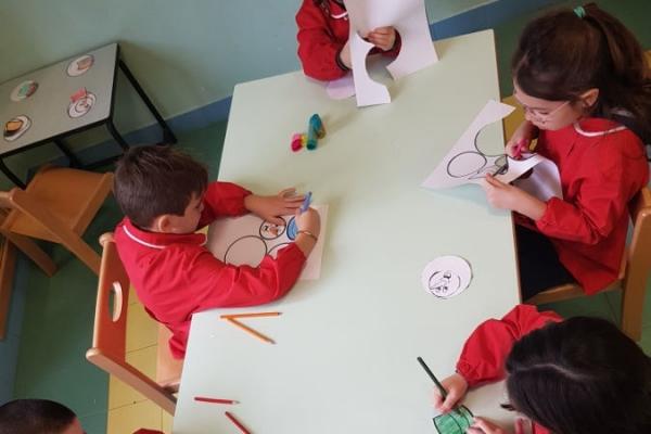 scuolacaterinacittadiniroma-scuolainfanzia-gallery-06-19-minB9B96D56-924B-B7FA-4F55-60CF2DB1B223.jpg