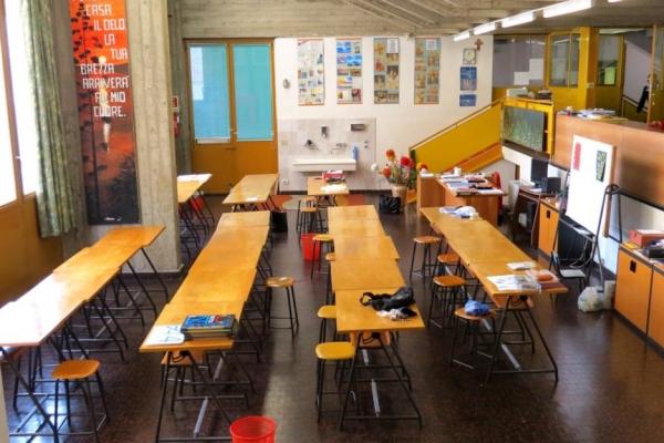 aula-artistica-3-1024x575F34FFF06-2381-54AC-F754-3673D635842D.jpg