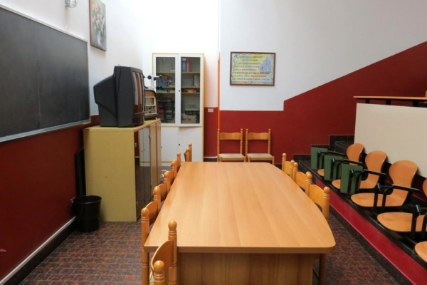 aula-magna-1024x575E29C88E4-FC11-30B9-19A7-EB391F332D48.jpg